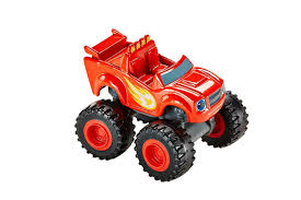 Fisher Price Blaze And The Monster Machines™ Blazing Stunts Track ... Amazoncom Hot Wheels Monster Jam Launch And Smash Playset Toys Philippines Price List Scooter Cars Lego City Truck 60180 Big W Brick Wall Breakdown Track Set Shop Bigfoot Ragin Arena 2 Sets And The Log Traxxas Rc Trucks Boats Hobbytown Scalextric Mayhem Slot Car Racing Day 1 Youtube Mater Deluxe Figure Shopdisney Party Games 225pcs Twisted Tracks Fxible Assembly Neon Glow In Darkness With