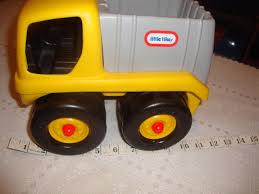LITTLE TIKES DUMP TRUCK 10.99 | #1873041479 Little Tikes Toy Cars Trucks Best Car 2018 Dirt Diggers 2in1 Dump Truck Walmartcom Rideon In Joshmonicas Garage Sale Erie Pa Dump Truck Trade Me Amazoncom Handle Haulers Deluxe Farm Toys Digger Cement Mixer Games Excavator Vehicle Sand Bucket Shopping Cheap Big Carrier Find Little Tikes Large Yellowred Dump Truck Rugged Playtime Fun Sandbox Princess Together With Tailgate Parts As Well Ornament