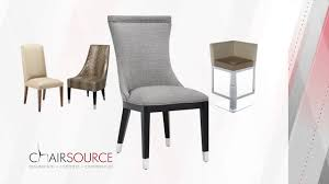 Chair Source - Exclusive Chairs, Stools And Tables In Toronto 81 Home Depot Office Fniture Nhanghigiabaocom Mesh Seat Office Chair Desing Flash Black Leathermesh Officedesk Chair In 2019 Home Desk Chairs Allanohareco Swivel Hdware Graciastudioco Casual Living Worldwide Recalls Swivel Patio Chairs Due To Simpli Dax Adjustable Executive Computer Torkel Bomstad 0377861 Pe555717 Hamilton Cocoa Leather Top Grain Fabric Wayfair High Back Gray Fabric White Leathergold Frame