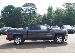 Oxivasoq Kbb Trade In Value Accurate 2727566 - 2018 Charlie Obaugh Chevrolet Waynesboro Truck Dealer Staunton New Trucks Place Strong In 2018 Kelley Blue Book Best Resale Used 2015 Silverado 1500lakewood Co 1gcukrec3ff201531 Diy A Truckbuying Guide Five Special Edition Ram 1500s You May Find On A Lot Atv 2019 20 Top Car Models Ford F150 Enhanced Perennial Bestseller Kbb Value Of 20 Unique Cars Oxivasoq Kbb Trade Value Accurate 27566 Fresno Buick Gmc Preowned And Truck Dealership Clovis Pickup Buy Of
