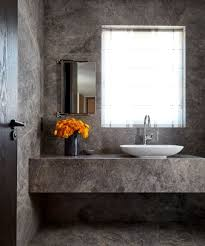 Bathroom Trends 2021 We Our Home Inspired By 2021 Bathroom Trends Inspiring New Looks For Your Bathroom