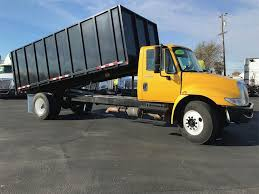 2013 International 4300 Single Axle Dump Truck, MFDT, 215HP, 6 Spd ... 2003 Sterling L8500 Single Axle Dump Truck For Sale By Arthur Trovei 2001 Online Government Auctions Of Mack Dump Truck Single Axles For Sale Ford Youtube Trucks For Sale N Trailer Magazine 1996 Kenwoth T300 Ih Axle Proxibid 77 Pete 359 Single Axle Dump Trucks Pinterest 1965 Autocar Hd Used 1983 Chevrolet Kodiak 70 Series Truck Ite