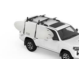 100 Canoe Racks For Trucks ShowDown SUP Kayak Rack Yakima
