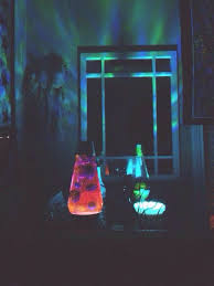 Bob Marley Lavalamp Moon Drop by Lava Lamp Hippie Room Trippy Room H O M E Pinterest