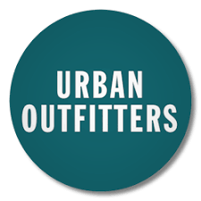 50 Off On Black Friday by Urban Outfitters Black Friday Sale Buy One Get One 50 Off On