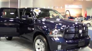2014 DODGE RAM 1500 SPORT IN 2013 WASHINGTON DC AUTO SHOW 2013 ... October Is An Excellent Time To Lease A Ram 1500 Miami Lakes 13 Million Dodge Trucks Recalled Over Potentially Fatal Miniwheat Ryan Millikens 2wd 2014 Drag Truck 2500 Hd Power Wagon First Look Trend Dodge Ram Sport In 2013 Washington Dc Auto Show Pickup Wikipedia Ecodiesel Is Garnering Some High Praise Best Zone Offroad 2 Adventure Series Uca Lift System D49 Reviews And Rating Motor Filedodge Hemi Laramie Crew Cab 150432130jpg Cadian Car Rental