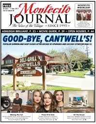 Good-Bye, Cantwell's By Montecito Journal - Issuu Httpswwwcentralmnecom20170731pairchargedinaugusta Santa Bbara Metropolitan Transit District Wikipedia Land Rover Dealer In Lynnwood Wa Seattle Maserati Anaheim Hills New Car Models 2019 20 Best Of 2015 By Magazine Issuu 50 Surprisingly Creative Uses For Vacant Retipster Motorcycle Helmet Craigslist Los Angeles Bcca Used Bmw Motorcycles Thefts Slo County A Stolen Vehicle Every 24 Hours The Tribune Dodge D200 With A Twinsupercharged Bigblock V8 Engineswapdepotcom Maria California Nadya Audrey