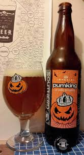 Southern Tier Pumking For Sale by Not Another Beer Review October 2012