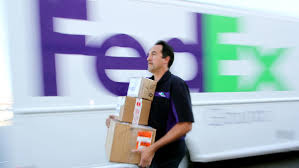 Fedex To Pay $228 Million To Settle Litigation By California ... Salaries And Pay For Fedex Drivers Atlas Air Worldwide Holdings Nasdaqaaww Amazoncom Inc Nasdaq Over The Road Truck Driver Job Listings Drive Jb Hunt Fedexaudit A Shortage Of Trucks Is Forcing Companies To Cut Shipments Or Up On Call Relief Job In Lakewood Ccsww Groendyke Transport Increases Hazardous Materials How Improve Fuel Efficiency On The Trucking Info Americas Massive May Triple By 2026 Experts High Paying Trucking Jobs Archives My Way Safety About Chasing A Truck Down That Was Losing Christmas Packages Out