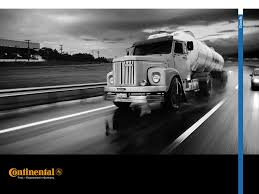 Continental Truck Tyres | Best Divorce Lawyers Site | Pinterest ... Coinentals Russia Plant Makes 10 Millionth Tire Rubber And Contipssurecheck A New Tire Pssure Monitoring System From How Good Is It Coinental Truecontact Review We Test The Brand Terrain Contact At General Launches Radial Tyres For Trucks Teambhp India Success Built On Customercentric Innovation Set Of Crosscontact Lx 25550r19 255 50 19 Used Tires 2017 Intertional Lone Star Products Demo Truck With Trucks Trucking Trucktires Allcarschannelcom Malaysia Announces New Range