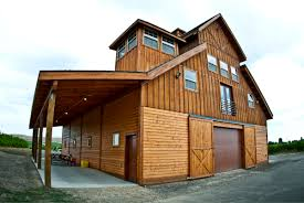 Natural Wooden Barn Pros Timber Framed Home That Seems Elegant ... House Plan Tuff Shed Cabin Studio Backyard Sheds Costco Adam Hopes Wedding At The Barn Kennedy Farm Erika Brown Garden Interior Design Albany Ny 1000 Ideas About Plans On Pinterest Small Barns Horse Pros Postframe Garage Kit Buildings Impressive Yardline Plastic Storage Best 25 Barns Dream Barn Farm Pole Western Building Center