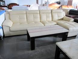 Marge Carson Sofa Craigslist by Craigslist Living Room Furniture Large Size Of Living Roomliving