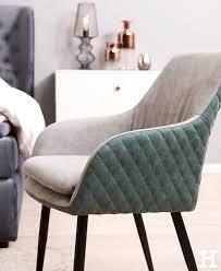 stuhl gefunden bei möbel höffner möbel wohnzimmer