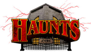 Scariest Halloween Attractions In California by Haunted Attractions In California