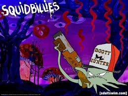Squidbillies | And There Was Absolutely Nothing | Pinterest ... Amazoncom Squidbillies Season 2 Amazon Digital Services Llc Watch It Takes Place In Georgia And The Only An Accident Near My Hometown Resulted A Boat Stuck On Top Of For No Reason Album Imgur Early Cuyler Lighted Wooden Shadow Box Portrait Comedy Is Pretty Pinterest Humor Lot 1968 Dinky 934 Leyland Octopus Wagon Rare Issue Dark Blue Seems Apopriate Jahaz Cover Behance Glow Whats Your Tow Rig Page Ballofspray Water Ski Forum