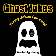 Halloween Riddles And Jokes For Adults by Cheap Ghost Jokes Find Ghost Jokes Deals On Line At Alibaba Com
