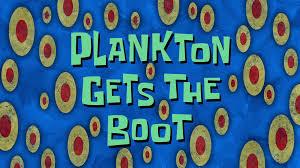 That Sinking Feeling Spongebob Transcript by 100 That Sinking Feeling Spongebob Transcript That Sinking