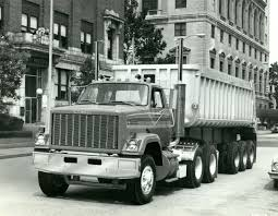 1980 GMC Brigadier Pullin A Coal Bucket | GMC BigTrucks | Pinterest ... 1980 Gmc High Sierra 1500 Short Bed 4spd 63000 Mil 197387 Fullsize Chevy Gmc Truck Sliding Rear Window Youtube Squares W Flatbeds Picts And Advise Please The 1947 Present Runt_05s Profile In Paradise Hill Sk Cardaincom General Semi Truck Item Dd3829 Tuesday December 7000 V8 Toyota Pickup 2wd Sr5 Sierra 25 Pickup B3960 Sold Wednesd Gmc Best Car Reviews 1920 By Tprsclubmanchester 10 Classic Pickups That Deserve To Be Restored 731987 Performance Exhaust System