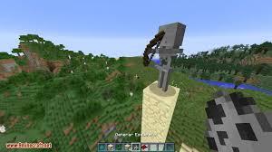 siege minecraft epic siege returns mod 1 12 2 1 11 2 extremely dangerous mobs