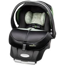Infant Baby Girl Car Seats Walmart Com Baby Girl Car Seat Covers ... Black Car Seat Covers Walmart Luxury 2016 Mom Overdoses In With Elegant Mossy Oak Truck Photos Of Ideas Ford Beautiful Warner Bros Batman Cover Walmartcom Leatherette Review Home Decor Faux Leather Target Motor Baby And Floor Mats Set Bench For Trucks Com Random Infant Marybetsme Auto Drive Baja Premium Diamond Crystals From Swarovski 20 Zebra Pink Car Seat Covers Accsories