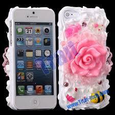 iphone 5c 3d cases