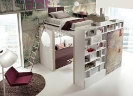 lit superposé avec bureau intégré conforama lit superposé avec bureau intégré conforama firstcdiscount