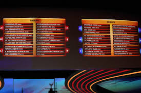 top coaches back europa league football news al jazeera
