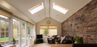 Tiled Conservatory Roofs In Northampton 8 Nu Look Home Design Nj Reviews Doves Youtube Lovely Bedroom Ideas Cool Kroehler Sofa Sofas Best Fniture 100 Cherry Hill Cabinets U0026 Nu Look Home Design Newstodaycom Serang Style New Doors Inc Careers House Plan 2017 Inspirational Decorating Top Under