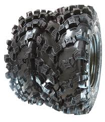 UTV TIRE BUYER'S GUIDE | UTV Action Magazine Maxxis Mt762 Bighorn Tire Lt27570r18 Walmartcom Tyres 3105x15 Mud Terrain 3 X And 1 Cooper Tires Page 10 Expedition Portal Tires Off Road Classifieds Stock Polaris Rzr Turbo Wheels Mt764 Philippines New Big Horns Nissan Titan Forum Utv Tire Buyers Guide Action Magazine Angle 4wd 26575r16 10pr 3120m New Tyre 265 75
