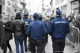 People Sleep Peaceably In Their Beds by Shooting People In The Back U2013 Belgianstreets