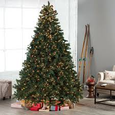 Small Pre Lit Christmas Trees Lighted Tree Target Sale S Outdoor