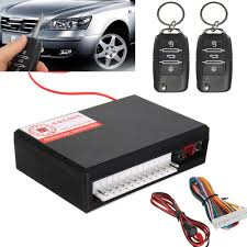 Car Auto Remote Control Central Kit Door Lock Locking Vehicle ... Defiant Home Security Wireless Protection Alarm Systemthd1000 Vision 2310b 24v Truck System Diykit 35 Inch Car Monitor Van Parking Ir Night And Business Per Mar Services Official Securnshield Canada Site Systems C3rs730 Lcd Autopage 2way 4channel Vehicle 2019up Ram 1500 Kits Harga Universal 12v Remote Start Stop Engine New Bulldog 802mc Finder Button 1 X 87mm Window Stkersvehicle Procted By A Monitored Concept Stock Image Of Alarm Foot Support Fireengine With Light System Side View