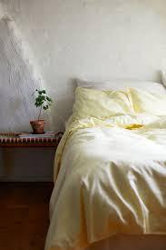 110 wohnen schlafzimmer ankleide glamroom ideen in