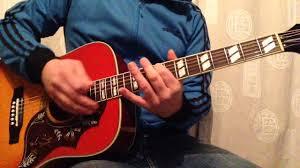 Smashing Pumpkins Mayonaise Acoustic by Sweet Sweet Smashing Pumpkins Acoustic Cover Youtube