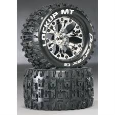 DuraTrax Lockup MT 1/10 2.8 Mounted Rear Truck Tires (DTXC3509) | RC ... Truck Tires Tirebuyercom Automotive Tires Passenger Car Light Uhp Goodyear Now Available Through Loves Tire Care High Quality Lt Mt Inc Positron T 22quot Mc 2 Rizonhobby Bridgestone China Cheapest Best Brands All Terrain Sailun Commercial Sw01 Premium Regional Highway Drive Cheap New And Used Truck For Sale Junk Mail Canada Bicycle Motorcycle Vector Image Rated In Suv Helpful Customer Reviews