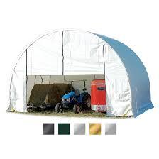 Shed Anchor Kit Menards by Sheltertech Shelter Builder