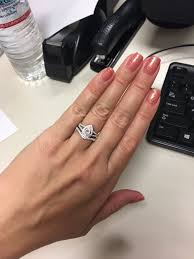 Has Anyone Ordered Off Berricle.com Or Eves Addiction? Eves Addiction Jewelry 12 Hours Only 40 Off All Persizational Mall Paul Fredrick Shirts 1995 Tiffany Co Coupon 122 1000 Zales Coupons Promo Codes September 2019 Giveaway Dogeared Coupons 2018 Elegant Themes Coupon Simulated Emerald 925 Sterling Silver Wedding Party Fashion Design Romantic Ring Size 5 6 7 8 9 10 11 Pr47 Kafka Code Vanilla Wafers Acrylic Necklace Review Rpixie Pinterest Fleur De Lis Ring Lego Shop Free Delivery