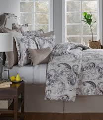 Tahari Home Bedding by Villa Bedding Home Kitchen Dining U0026 Bedding Dillards Com