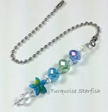 ceiling fan ceiling fan pull chain switch singapore leaf circle