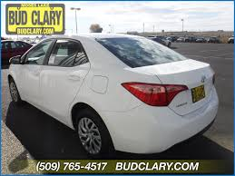 Bud Clary Chevrolet | 2019-2020 New Car Update 2018 Toyota Tundra For Sale In Moses Lake Wa Bud Clary Of New Odyssey Honda Harvest Chevrolet Yakima Ellensburg And 017a Tri Cities Dodge 1920 Car Update Vehicles D L Foundry Moses Lake Wa Giant Hyster Wtf Wtf Pinterest Big Tex Trailers Woodland Trailer Depot Datsun L320 Nl320 Vin Database Discussion Forum Hours West Sacramento Western Truck Center