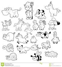 Baby Animal Clipart Black And White - Gallery | Face Painting ... Peekaboo Animal For Fire Tv App Ranking And Store Data Annie Kids Farm Sounds Android Apps On Google Play Cuddle Barn Animated Plush Friend With Music Ebay Public School Slps Cheap Ipad Causeeffect The Animals On Super Simple Songs Youtube A Day At Peg Wooden Shapes Puzzle Toy Baby Amazoncom Melissa Doug Sound 284 Best Theme Acvities Images Pinterest Clipart Black And White Gallery Face Pating Fisher Price Little People Lot Tractor