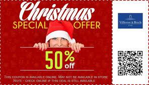 Home Decorators Promo Code December 2014 by Villeroy U0026 Boch Coupons 75 Off Coupon Promo Code Dec 2017