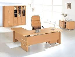 desk reclaimed wood l shaped desk wb designs free woodworking