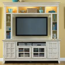 Large Size Of Accent Chest Long Cabinet Living Room Cabinets For Kitchen Modern