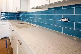 orlando flooring contractors and flooring installation services