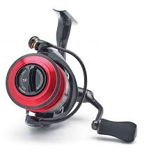 What Does Tdx Stand For by New Daiwa 16 Tdx Match Qda Fishing Reels All Models Ebay