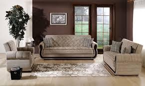 571 95 argos sofa bed zilkade light brown sofa beds 4