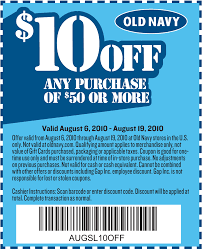 Coupon Codes For Old Navy And Gap : Santa Deals Cork Shop Maidenform Coupons Deals With Cash Back Rakuten Members Only Coupon Code Shopko Loyalty Waterfalls Car Wash Naples Coupons Mahoney State Park Jets Pizza Dexter Mi Discount Applied 10 Off Bbydoo Code Promo Codes Fyvor Bali Playtex Bras As Low 666 Shipped Amazon Up To 70 Off W For October 2019 Berkshire Hosiery Portable Dvd Player Hair So Fly Up 85 Off Gucci 2018 Verified Couponslivesunday Torrid January 20 30 All Purchases
