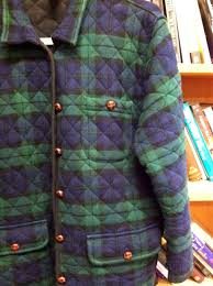 Freeport Thrift Shop - Mainetoday Denim Supply Ralph Lauren Plaid Barn Coat In Red For Men Lyst Best Jackets Perfect Gift Store J Crew Work Hunt Casual Jacket Mens Ling Cotton Cord Pendelton Alan Car Plaid Pure Wool New Large A15 Co Coats Fashion Qvccom Plaid Coats Nordstrom Brooks Brothers Canvas Brown Blog Item House Inc Hype Rakuten Global Market Old Navy Wool Jacket Military Flannel Lined