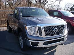 New Nissan Titan XD SV New Gas 1N6AA1RP5JN504682 N6169 - 2018 Nissan ... Free Information About Bakflip Hd Alinum Tonneau Covers 1955 Reo Truck Model F 50 Specification Sheet Ebay New Universal Car Auto Racing Manual Gear Stick Shift Parts And Accsories Amazoncom Undcover Bed Flex Cdc Your No1 Stop For All Wiper Motor For Tractor Lorry Dumptruck Rsm800 Welcome To Daf Trucks Nv Cporate 1987 Kenworth K100e Standard Equipment Performance Accsories Exhaust Systems Air Intake